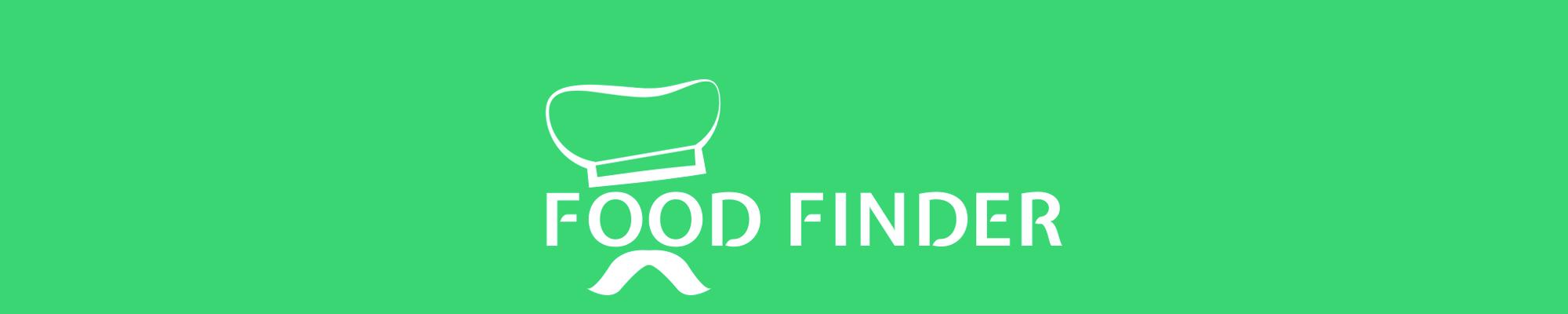 Food_tuile
