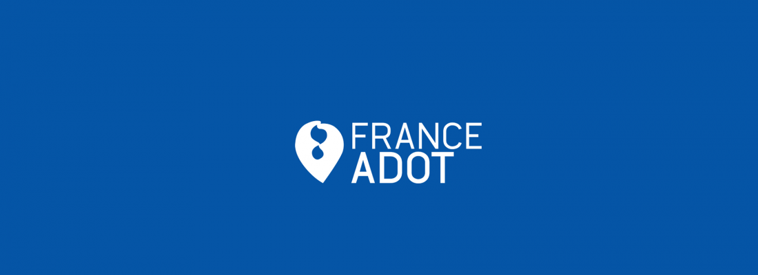 France_tuile