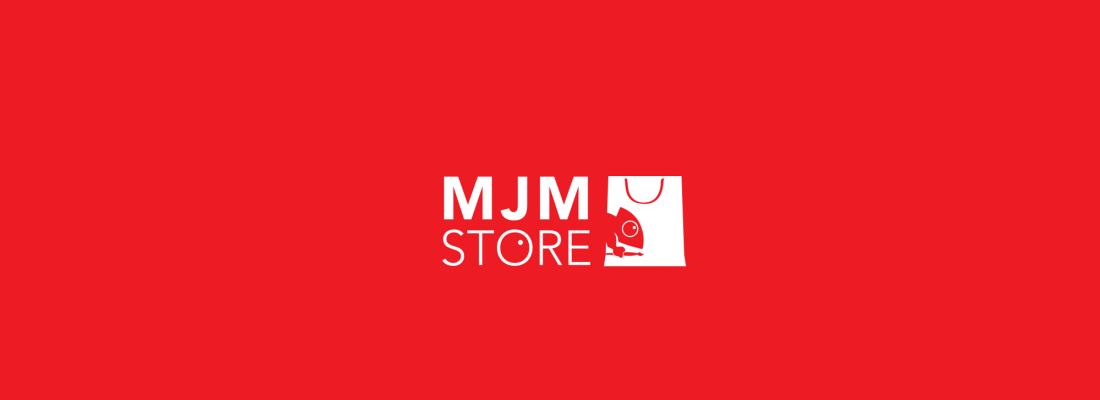 MJM_tuile