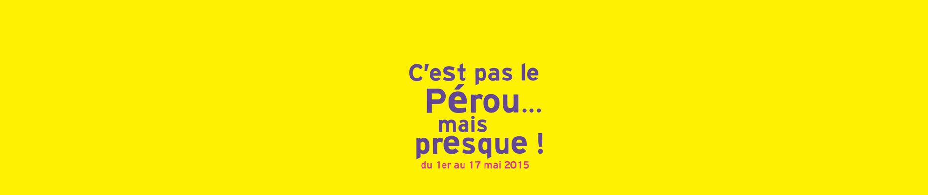 Perou_tuile2