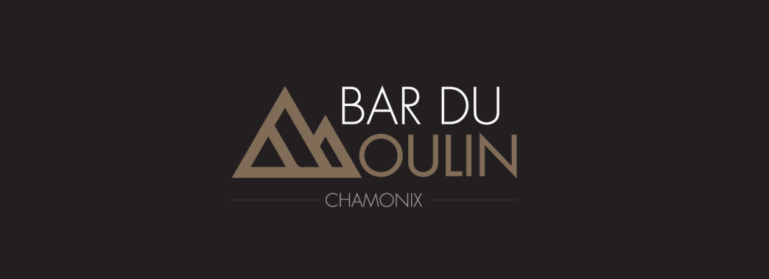 Bar-Du-moulin-2000x500