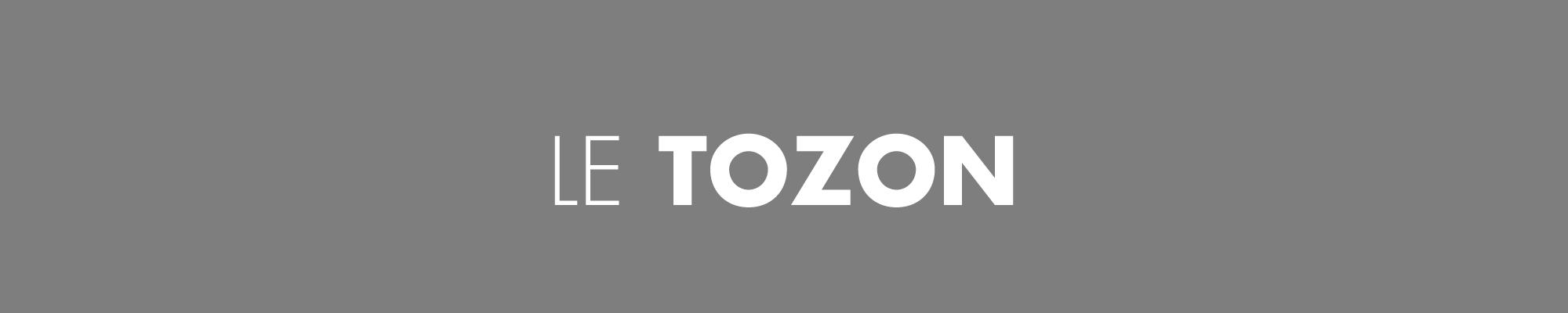 Le-Tozon-2000x500
