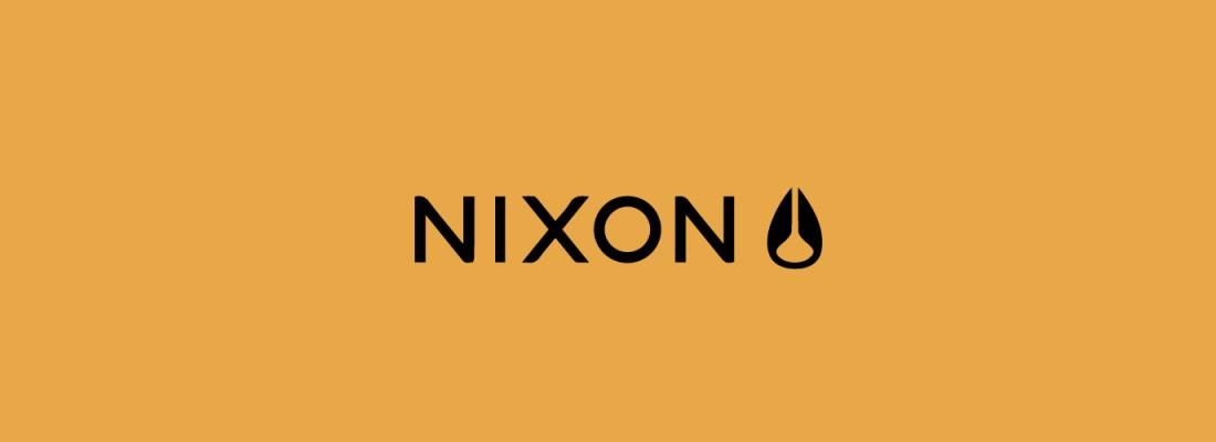Nixon-2000x500