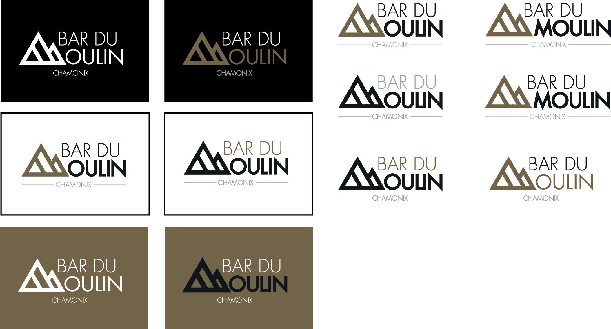 logo_planche1_Bar_Du_Moulin_Chamonix_2016_09_28